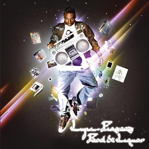 lasers album cover. lasers+album+cover+