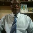 Elijah Olurotimi A