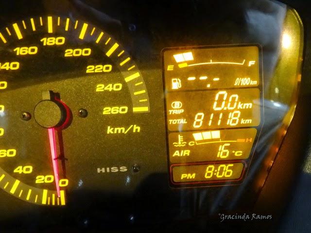 Os meus 800.000 km de moto! - Página 3 DSC08828