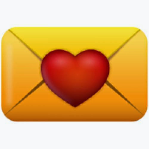 Free Email Readings On Love