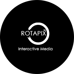Victor Quinteros Jnr