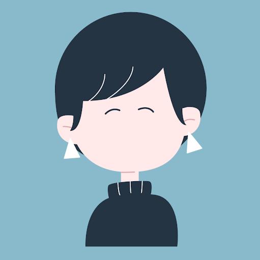 Yuka Tanaka's icon