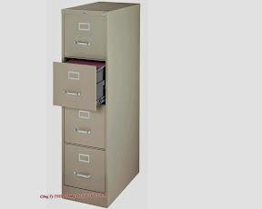 Tủ di động SM0105