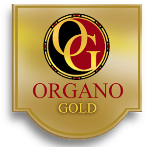 Who is Organo Gold OrganoGold?