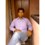 ratnesh yadav