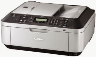 download Canon MX340 series 10.67.1.0 printer's driver