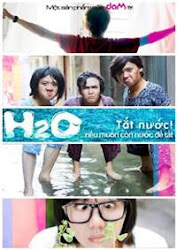 Nước - H2O