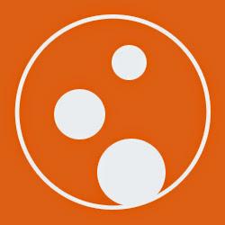 OrangeSoda, Inc. logo