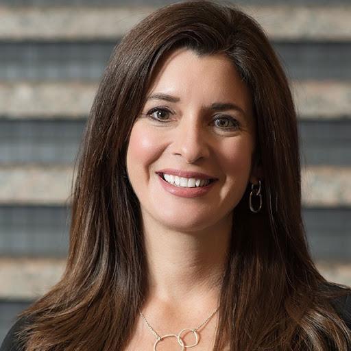 Laura Mccord