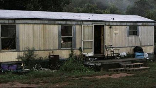 Rawley Tiny House Mobile Home vs House on Wheels