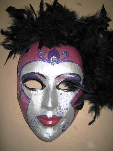 Maskers schilderen op buurvrouwendag 023.jpg