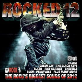 Download – CD Rocked 12