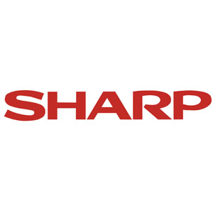 Sharp introduces thin and efficient IGZO displays