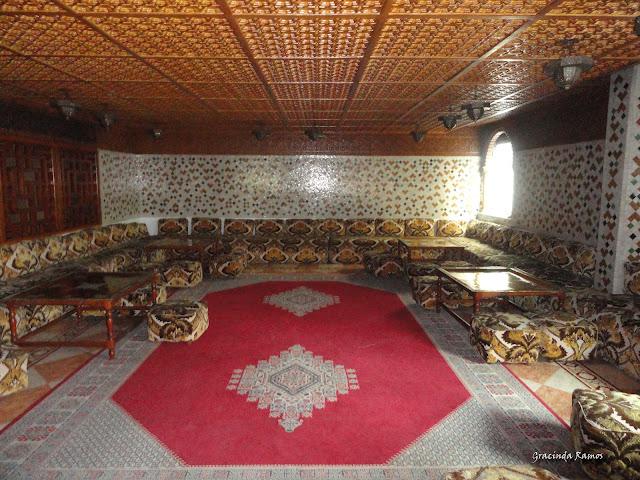 Marrocos 2012 - O regresso! - Página 4 DSC04745