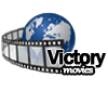 Victory Movie TV