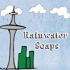 Rainwater Soaps