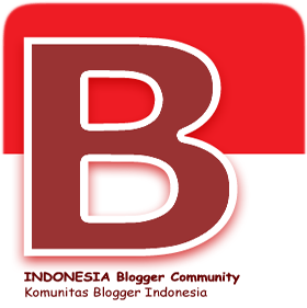 indonesia-blogger.com