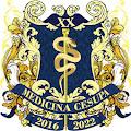 Turma Med20