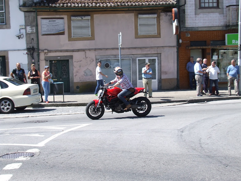 Rally de Portugal 2015 - Valongo DSCF8064