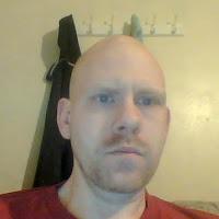 Profile picture of Ralph Scharfenberg