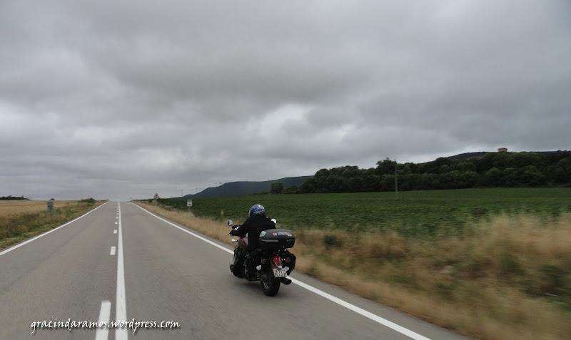 passeando - Passeando pelo norte de Espanha - A Crónica - Página 2 DSC04669