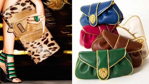 pahalı kaliteli çanta modelleri