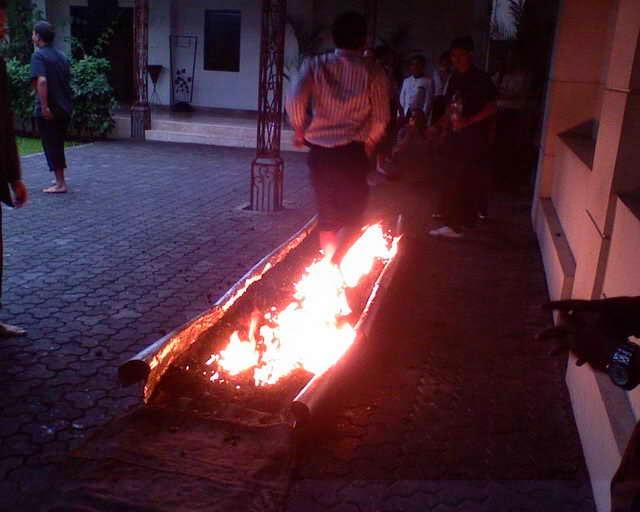 firewalk4