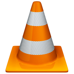 VideoLAN - VLC Media Player Portable, the video swiss knife!