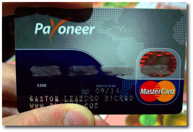 Verificar paypal/payza GRATIS payoneer Como-cobrar-paypal-con-payoneer