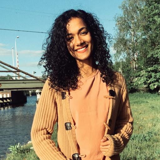 Merin Hanna photo