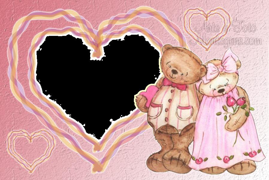 casal-ursos-e