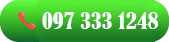 Hotline Chung cư Ecolife Tây Hồ