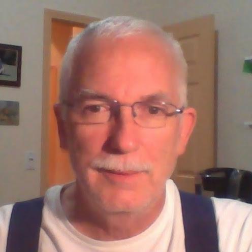 Kevin O'gorman