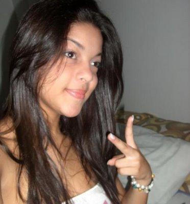 Chicas puertoriquenas