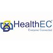 HealthEC L