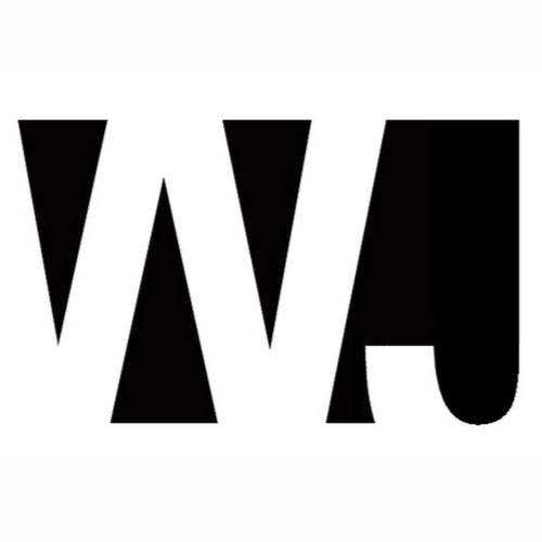 wan Junaidee