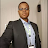 kendry bautista m. avatar image