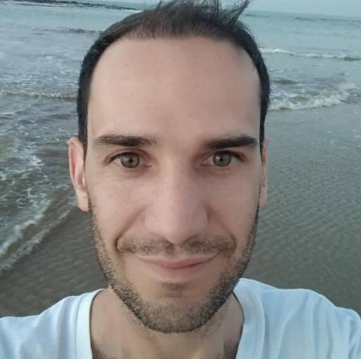 Juan Ronzzoni