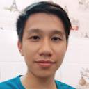 Đạt Nguyễn Thành