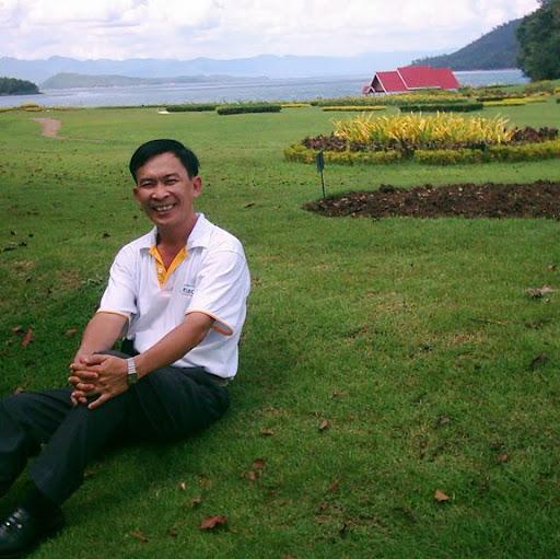 Ket ban bon phuong Luu Ky Phong