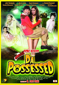 watch filipino bold movies pinoy tagalog Da Possessed