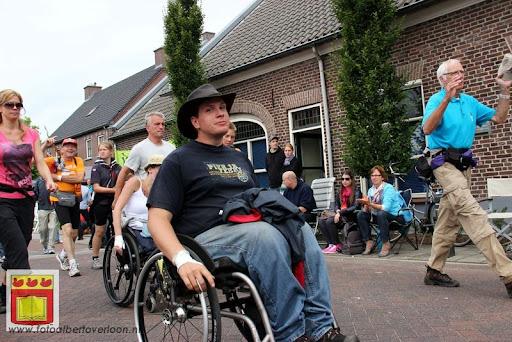 Vierdaagse van Nijmegen door Cuijk 20-07-2012 (70).JPG