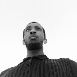 Building a simple API with Nodejs, Expressjs, PostgreSQL DB