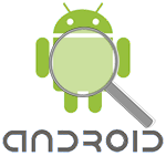 Search Everything for ANDROID 150px Search Everything pentru Android