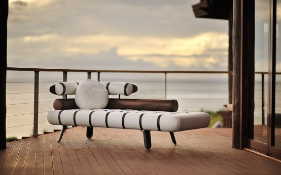 Home Design And Architecture Furniture Made Of Palmwood - Palm-tree-furniture-from-pacific-green