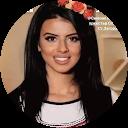 оркестър Славяни Стара Загора