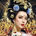 Truyện audio dã sử Trung Quốc: Nữ Hoàng Võ Tắc Thiên