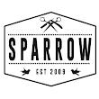 Sparrow F