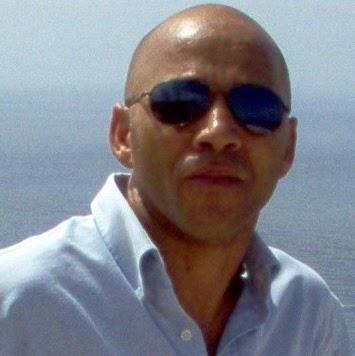 Cruz Silva Photo 2