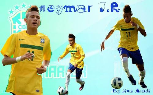 neymar latest news